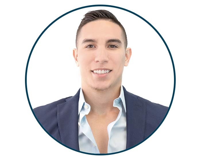 miami-marketing-guru-george-llizo