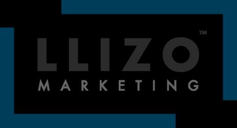 1 Web Design Agency Miami Llizo Marketing