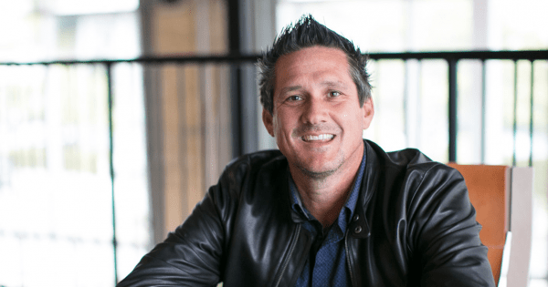 Deutsch Names New Chief Creative Officer for Los Angeles Office