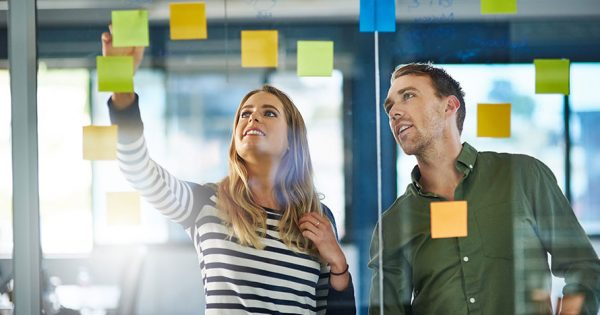 Questions That Can Help Brands Refocus Their Content Strategies