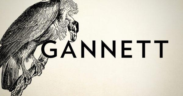 Media Buyers Fear a Picked-Over Gannett if Digital First Media's Hostile Bid Succeeds