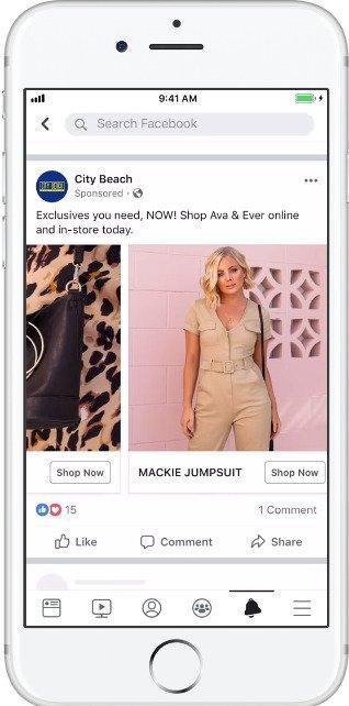 gallery-ads-facebook-carousel