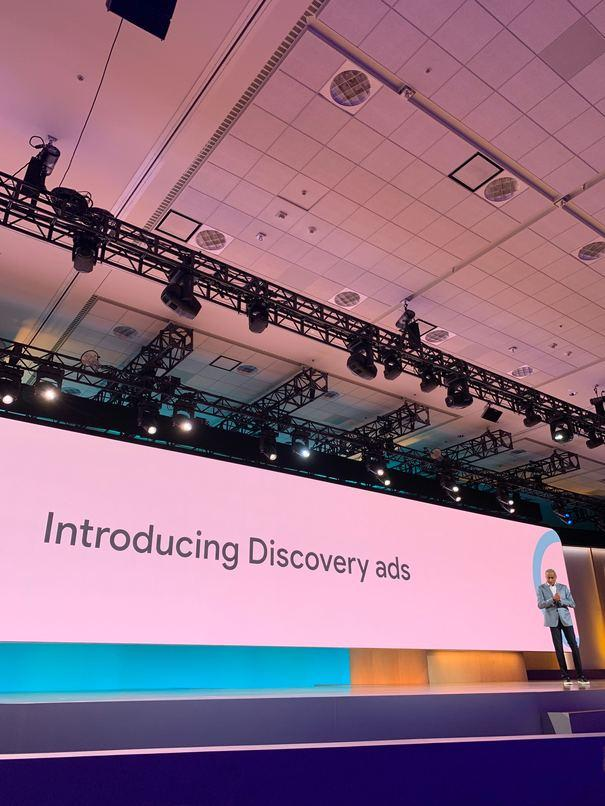 google-marketing-live-discovery-ads-announcement