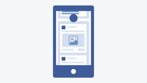 best time to run facebook ads ad types