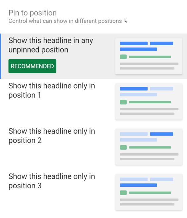 rsa-default-google-ads-pin