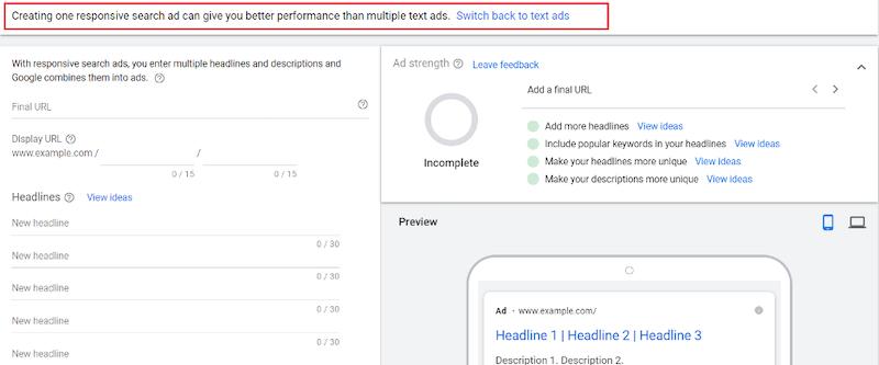 rsa-google-ads-default-switch-to-eta