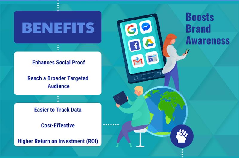 affiliate-marketing-benefits