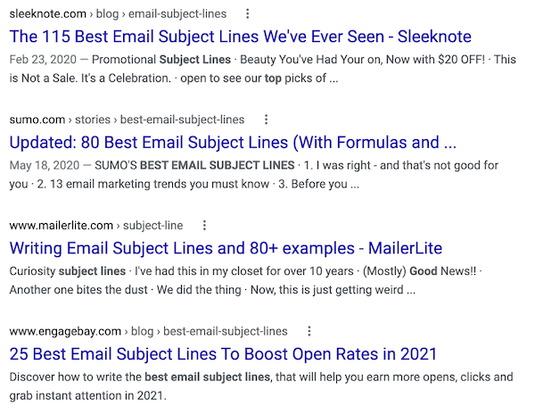 better-blog-post-titles-higher-numbers