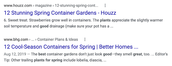 better blog post titles numbers