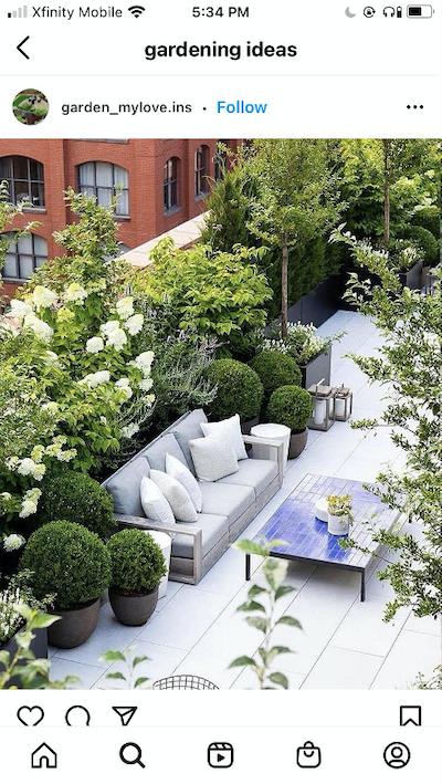 instagram-seo-gardening-ideas-vegetable