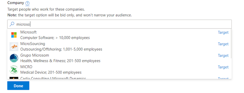 linked-in-audiences-microsoft-ads-company