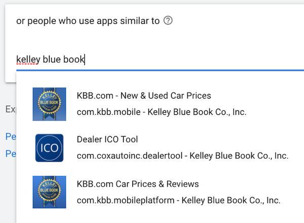 making-most-custom-audiences-kelley-blue-book