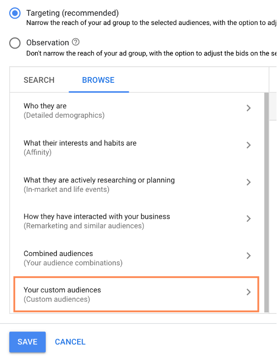 making-most-custom-audiences-targeting