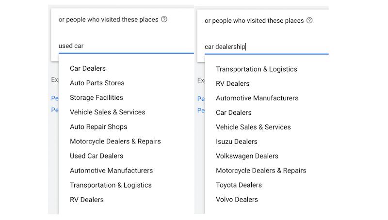 making-most-custom-audiences-used-car