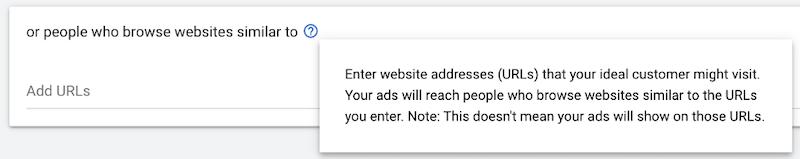 making-most-custom-audiences-website