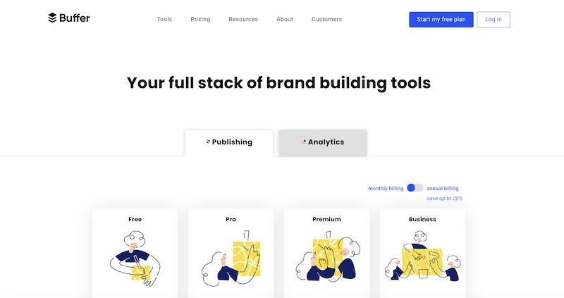 marketing-automation-tools-buffer