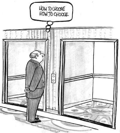 marketing-automation-tools-cartoon