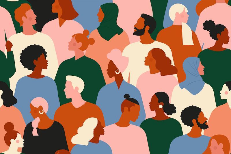 marketing-diversity-inclusion