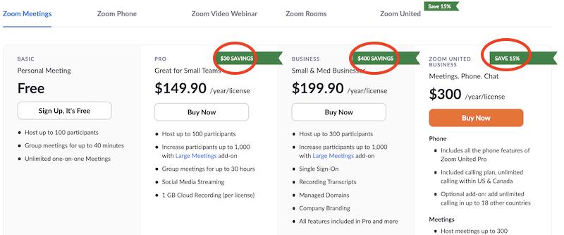 marketing-psychology-anchoring-zoom
