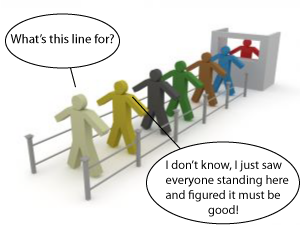 marketing-psychology-influence-decisions-social-proof-comic