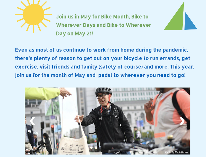 may-marketing-ideas-bike-to-work-day