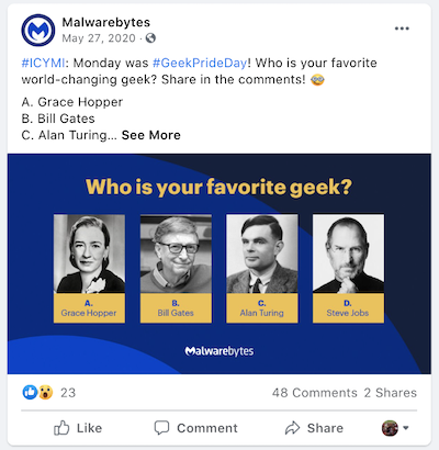 may-marketing-ideas-geek-pride-day