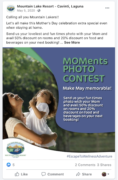 may-marketing-ideas-mothers-day-photo-contest