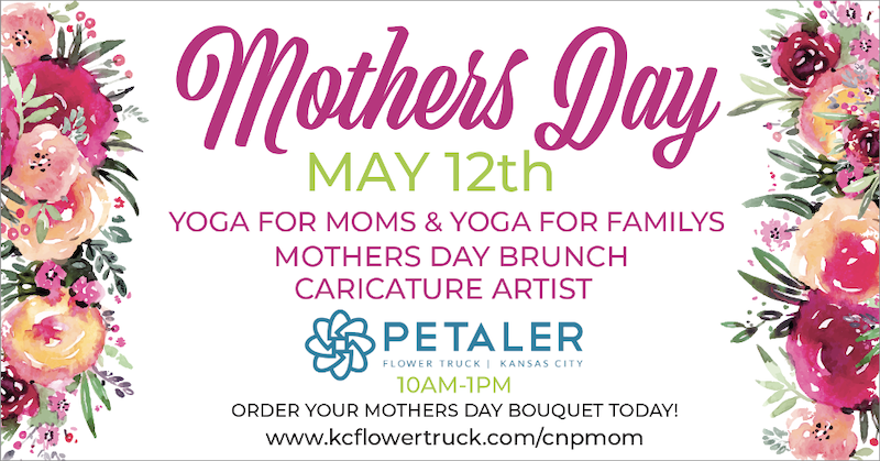 may-marketing-ideas-mothers-day