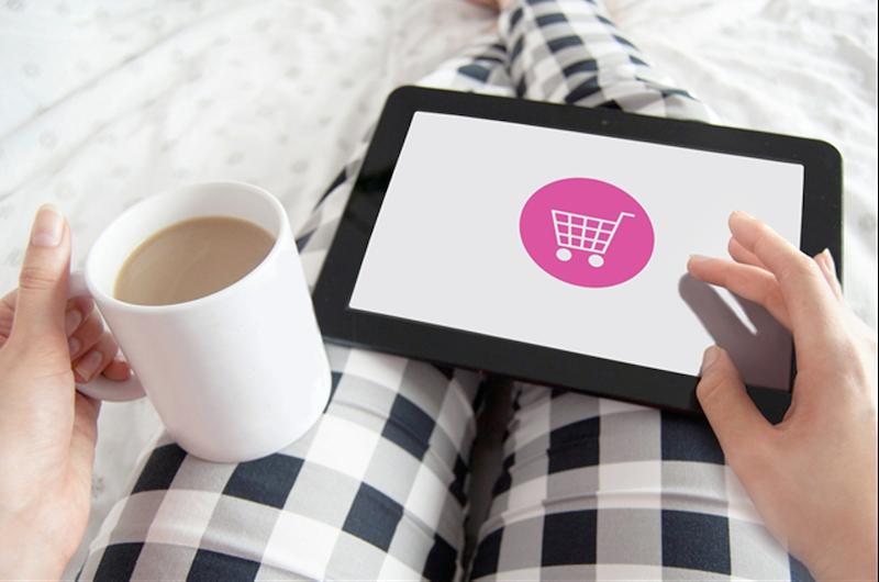 personalize ecommerce customer journey