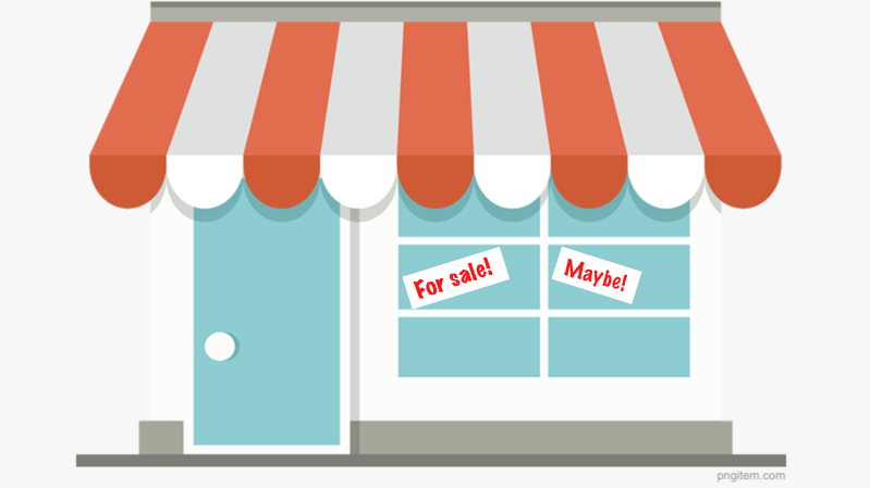 sell-small-business-header