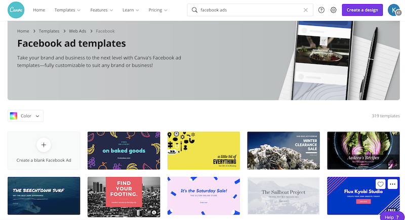 facebook-ads-mistakes-canva-template