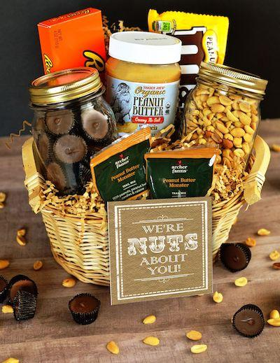 june marketing ideas fathers day gift basket