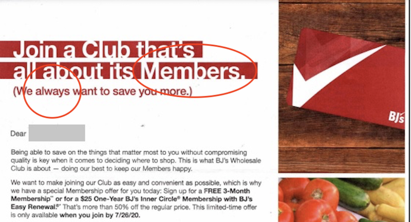 marketing-with-emotion-always-members