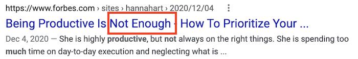 words-marketing-emotion-enough
