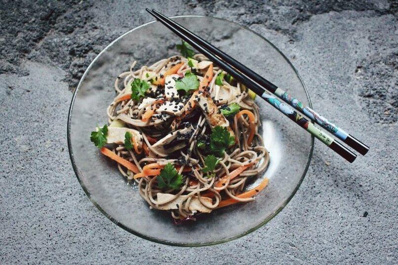 seo readability chopsticks